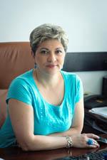 Liliana Staicu