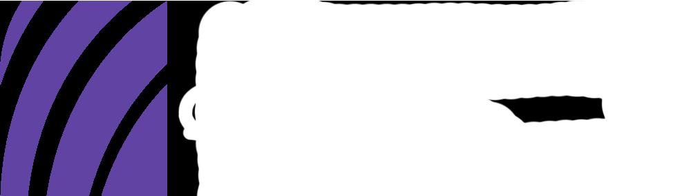 Orchestrele și Corurile Radio România